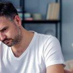 7 Tips voor Betere Seks bij Erectieproblemen