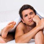 4 Gouden Tips om Erectieproblemen Op te Lossen + 2 Oorzaken