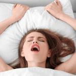 Hoe Laat Ik Haar Klaarkomen? Alles Over Het Vrouwelijk Orgasme