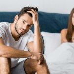 6 Tips Om Vroegtijdig Klaarkomen Tegen te Gaan