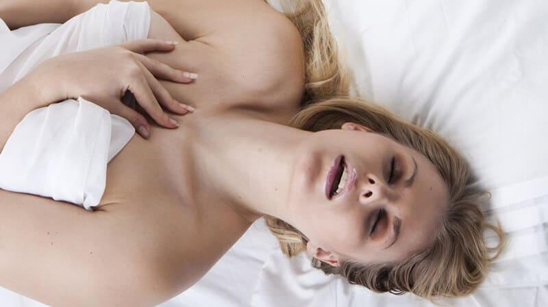 jonge incest Porn Tube